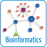 genxpro_home_icon_bioinformatics