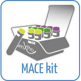 genxpro_home_icon_macekit2