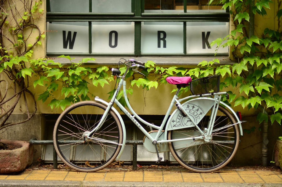 work_1078