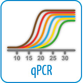 genxpro_home_icon_qpcr