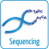 genxpro_home_icon_sequencing